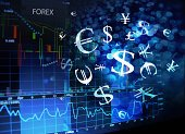forex,Currency Exchange,Trading,Finance,Exchange Rate,European Union Currency,Analyzing,Currency,Euro Symbol,Electronics Industry,Investment,Banking,Backgrounds,Trader,Japanese Yen,Dollar Sign,Stock Market,Dollar,Business,Yen Sign,Frequency,Symbol,Stock Market Data,Computer Software,Computer,Currency Symbol,usd,Internet,Chart,Computer Monitor,Graph,Concepts,Eur,Blue,Electronic Trading,Digital Viewfinder