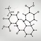 Molecular Structure,DNA,Healthcare And Medicine,Herbal Medicine,Acid,Medicine,Organization,Animal Cell,Laboratory,Human Cell,Cell,Imitation,Biochemistry,Plant Cell,Vector,Biotechnology,Design Element,Atom,Ilustration,Coding,Glowing,Macromolecule,Backgrounds,Formula,Research,Connection,Two-dimensional Shape,Technology,Education,Eps10,Computer Graphic,Futuristic,Material,Communication,Curve,Biology,Chromosome,Science,Deoxyribose,Digitally Generated Image,Physics,Organic,Cloning,Chemical,deoxyribonucleic,Chemistry