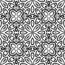 Continuity,Striped,Fragility,Effortless,Elegance,Eternity,Circle,Backgrounds,Spotted,square pattern,seamless pattern,Design Element,Wallpaper,Repetition,Textured Effect,Textile,Ornate,Decor,Decoration,Periodic,eps8,Seamless,Pattern,Backdrop,Geometric Shape,Abstract,Tracery,Rhombus,Vector,Computer Graphic