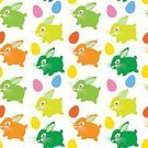 Pink Color,Yellow,Shape,Blue,Pattern,Season,Animal,Animal Egg,Simplicity,Backgrounds,Easter,Town Of Spring,Spring - Flowing Water,Wallpaper Pattern,Wallpaper,Human Egg,Putting Green,Cute,Symbol,Spring,Animated Cartoon,Vector,Holiday,Rabbit Meat,Green Color,Rabbit - Animal,Textured Effect,Colors,Textured,Ilustration,Design Element,Spring Shoe Store,Eggs,Seamless,Color Image,Springs,Cartoon,Springtime
