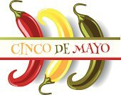 Cinco De Mayo,Holiday,Happiness,Poster,Typescript,May,Jalapeno Pepper,Backgrounds,Celebration,Spice,Decoration,Design,Party - Social Event,Mexican Culture,Clip Art,Ilustration,Pepper - Vegetable,Vector,Red,White,Latin American and Hispanic Ethnicity,Text,Latin American Culture,Heat - Temperature,Humor,Symbol,Vegetable,Cultures,Carnival