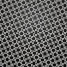 Solid,Pattern,Design,Style,Seamless,Dark,Cube Shape,Abstract,Ilustration,Silver Colored,Backgrounds,Hexagon,Vector