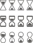 Deadline,sandclock,Hourglass,Sand,Symbol,Clock,Glass - Material,Time,Full,Design Element,Measuring,Instrument of Measurement,Sign,Ideas,Countdown,sand clock,Set,Hourglass Icon,Equipment,Vector,Cross Section,Antique,Timer