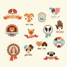 Dog,Domestic Cat,Symbol,Pets,Computer Icon,Vet,Animal,Sign,Icon Set,Cartoon,Walking,Animated Cartoon,Dung,Dog Bone,Silhouette,Scottish Terrier,Business,Paw Print,Chihuahua,Labrador Retriever,Footprint,Rottweiler,Labrador,Doberman Pinscher,Ilustration,Design Element,Sparse,Workshop,Set,Award,premium,Internet,Food,Computer Graphic,Farm,Healthy Eating,Label,Food And Drink,Healthcare And Medicine,Fish,Badge,Nature,Golden Retriever,Shopping Cart,Isolated On White,Collection,Percentage Sign,Store,Vector