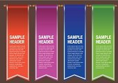 Banner,Origami,Red,Color Image,Arranging,Infographic,Abstract,Sparse,Web Page,Art,Vector,Ilustration,Design,Modern,Blue,Circle,Pattern,Set,Choice,Ribbon,Brochure,version,Multi Colored,Steps,Menu,Art Product,Label,Backgrounds,Creativity,Togetherness,Plan,template,Data,EPS 10,Paper,Green Color,In A Row,Clip Art,web design,Business,Concepts