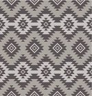 Pattern,Aztec,Indigenous Culture,West - Direction,Mexican Culture,Seamless,Geometric Shape,Repetition,Cultures,Fabric Swatch,Design,Textured,Print,Symbol,Rug,Decoration,Rhombus,Zigzag,Peru,Wrapping Paper,Triangle,Wallpaper Pattern,Latin American Culture,Fashion,Striped,Ornate,Geographical Locations,Shape,Ilustration,Abstract,Vector,Computer Graphic,Backgrounds,Textile