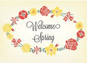 Spring - Flowing Water,Springs,Spring,Spring Shoe Store,Springtime,Town Of Spring,Decoration,Welcome Sign,Ilustration,Design,template,Spider Web,Print,Symbol,Floral Pattern,Christmas Ornament,Greeting,Computer Graphic,Backgrounds,Track,Greeting Card,Flyer,Calligraphy,Vacations,Typescript,Printout,Christmas Decoration,Cards,Holiday,Internet,Flower,Simplicity,Travel Destinations,Vector,Single Flower,Typing,Placard,Plan,Postcard,Invitation,Sparse,Banner,Pattern
