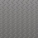 Iron - Metal,Plate,Working,Metallic,Flooring,Textured,Textured Effect,Reflection,Architecture,Wall,Design Element,Wallpaper Pattern,Abstract,Chrome,Backgrounds,Shape,Ilustration,Vector,Industry,Pattern,Surface Level,Urban Scene,Design,Sheet,Seamless,Construction Industry,Rough,Steel,Metal,Shiny,Part Of,Black Color