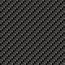 Carbon,Fiber,Textured,Vector,Textured Effect,Pattern,Textile Industry,Textile,Composite Image,Material,Backgrounds,Motor Vehicle,Surface Level,Wallpaper Pattern,Light - Natural Phenomenon,Modern,Geometric Shape,Internet,Sheet,Technology,Industry,Abstract,Macro,Design,Silver Colored,Dark,Grid,Black Color,Threaded,Close-up,Motorsport,Strength,Backdrop,Ilustration,Plastic,Too Small,Car,Speed,New,Luxury,Seamless,Gray,template