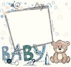 Teddy Bear,Frame,Bear,Newborn,Invitation,Baby,Cute,Scrapbook,Arrival,Abstract,Doodle,Baby Bottle,Cartoon,Pencil Drawing,Birthday,New,Blue,Pattern,Small,New Life,Ilustration,Design Element,Bird,Vector,Design,Toy,Frame,Cheerful,Greeting,Backgrounds,Decoration,Celebration,Greeting Card,Child,Little Boys,Painted Image,Single Object,Sketch,Drawing - Activity