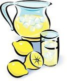 Ice Cube,Lemon,Food,food/drink,Ice,Drink,Yellow,No People,Cut Out,Fruit