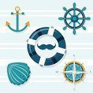 Symbol,Pirate,Nautical Vessel,Beach,Sailing,Mustache,Navy,Helm,Wheel,Buoy,Compass,Collection,Doodle,Computer Graphic,Old,Blue,Elegance,wind rose,Sailor,Driving,White,Old-fashioned,Striped,Label,Part Of,Style,Anchor,Hipster,Cartoon,Retro Revival,Summer,Water,Sail,Ilustration,Design,Life,Vector,Obsolete,Direction,South,Sign,Animal Shell,Sea,Travel,Navy Blue,Marines,Set,Cruise,North