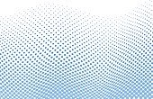 Spotted,Pattern,Circle,Halftone Pattern,Vector,Backgrounds,Curve,Abstract,Textured Effect,Design,Computer Graphic,Ornate,Geometric Shape,Ilustration,Shape,Blue,Decoration,Photographic Effects,Modern,Style