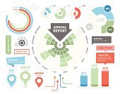 Sustainable Resources,Infographic,Vector,Bar Graph,Finance,Stock Market,Pie Chart,Efficiency,Chart,Human Resources,Symbol,Computer Icon,Document,Business,Diagram,Presentation,Strategy,Organization,Solution,Circle,Design Element,Progress,Design,Marketing,Arrow Symbol,Flame,Development,Leaf,Planning,Data,Brainstorming,Concepts,Label,Collection,Recycling,Report,Gear,Single Line,Environment,Drop,Interface Icons,Achievement,Motivation,Shape,Graph,Information Medium,Growth,Success,Report