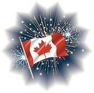 Flag,National Flag Of Canada Day,Canada,Canadian Flag,Celebration,Cut Out,No People