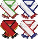 Soccer,Scarf,Vector,Fan,Basketball - Sport,Germany,Shawl,Sport,Sports Team,American Football - Sport,Wool,Still Life,Country - Geographic Area,Black Color,Personal Accessory,Flag,Mexico,England,Winter,Ilustration,Yellow,White,Red,Group of Objects,USA,Green Color,Clothing,Symbol,Blue