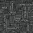 Crisis,Organization,Storm,Finance,Warning Sign,Abstract,Collection,Currency,Textured Effect,Business,Tile,Drop,Bank,Terrified,Problems,Adversity,Rudeness,Action,Period,Risk,Backgrounds,Economic Depression,Decisions,Credit Card,Inflation,Crash,Emergency Sign,Distraught,Threats,Disaster,Pattern,Unemployment,retrenchment,Backdrop,Conflict,Depression - Sadness,Stock Market,The Media,Bankruptcy,Seamless,Vector,Recession