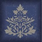 Classic,Wallpaper,Classical Style,Classical Music,Craft,Art,Cute,Ornate,Computer Graphic,Christmas Ornament,Renaissance,Design,Design Element,Leaf,Blue,Abstract,Backgrounds,Decor,Retro Revival,Backdrop,Floral Pattern,Engraved Image,Classical Theater,1940-1980 Retro-Styled Imagery,Beautiful,heraldic,Jewelry,Sign,Design Professional,Wallpaper Pattern