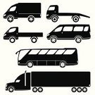 Container,Business,Transportation,Land Vehicle,Asia,Cargo Container,Design,Commercial Land Vehicle,Passenger,Design Professional,Car,Bus,Van - Vehicle,Black Color,Silhouette,Wheel,Business Travel,Computer Icon,Traffic,Vehicle Trailer,Pick-up Truck,Cut Out,Mover,Towing,Illustration,Carriage,Stage Set,Vector,Mini Van,Collection,Typescript,Travel,Truck,Wrecker,Commerce,Icon Set,Set,Van - Turkey,City Of Van,Film Trailer Music