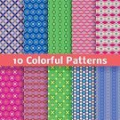 Seamless,Backgrounds,In A Row,Spotted,Part Of,Textile,Ilustration,Green Color,Repetition,Multi Colored,Geometric Shape,Colors,Springtime,Scrapbook,Geometry,Color Image,Art,Ornate,Classic,Collection,Decoration,Abstract,Removing,Vibrant Color,Modern,Striped,Painted Image,Pattern,Paper,Blue,Symmetry,Fun,Pink Color,Textured,Summer,Set,Fashion,Wallpaper Pattern,Backdrop,Vector,Style,Christmas Decoration,Wave,Holiday,Frame