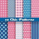 Messy,Elegance,Love,Romance,Colors,Blue,Pink Color,Red,Circle,Pattern,Spotted,Striped,Old-fashioned,Messy,Textile,Paper,Part Of,Flower,Rose - Flower,Deep,Backgrounds,Beauty,Buying,Heart Shape,Baby,Greeting Card,Valentine Card,Cute,Color Image,Valentine's Day - Holiday,Color Swatch,Abstract,Illustration,Inviting,Beauty In Nature,Floral Pattern,Textured,Group Of Objects,Baby Girls,Polka Dot,Vector,Picture Frame,Fashion,Retro Styled,Print,Sparse,Femininity,Beautiful People,Invitation,Background,Rose,Seamless Pattern