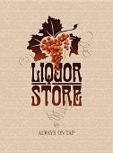 Wine,Vineyard,Bunch,Typescript,Label,Painted Image,Red,Old-fashioned,Textured Effect,Branch,Cut Flowers,Bar - Drink Establishment,Berry Fruit,Commercial Sign,Collection,Wine List,Brandy,Packaging,Ornate,Alcohol,Design,Single Flower,Sign,Cognac - Brandy,Backgrounds,Rectangle,Pink Color,Text,Dry,Calligraphy,Lilac,Modern,Leaf,Bottle,Cider,Symbol,Engraved Image,Decoration,Restaurant,Vector