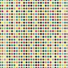 Backgrounds,Vibrant Color,Bright,Abstract,Polka Dot,Spotted,Circle,Carnival,Retro Revival,Pattern,Textured,Multi Colored,Funky,Placard,Lighting Equipment,Banner,Mosaic,Red,Green Color,Orange Color,Periodic Table,Wallpaper Pattern,Part Of,White,Colors,Covering,Black Color,Square,Textured Effect,Design,Backdrop,Creativity,Style,Ornate,Traveling Carnival,template,Sparse,Curve,Shiny,Party - Social Event,Decoration,1940-1980 Retro-Styled Imagery,Blue,Computer Graphic,Yellow,Elegance,Digitally Generated Image,Scrap Metal,Wallpaper,Ilustration,Technology,Color Image,Image,Light - Natural Phenomenon,Geometric Shape,Shape,Duvet,Art,Fashion,Book Cover,Youth Culture,Modern,Vector,Painted Image,Design Element
