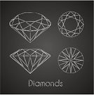 Diamond,Diamond Shaped,Vector,Sketch,Doodle,Gemstone,Drawing - Activity,Drawing - Art Product,Circle,Blackboard,Luxury,Sign,Pattern,Jewelry,Ilustration,Treasure,Creativity,Concepts,handdrawn,Collection,Precious Gem,Hand-drawn,Design Element,White,Incomplete,Computer Icon,Black Color,Symbol,Set,Elegance,Design,Nobility,Chalk Drawing,Computer Graphic,Scribble