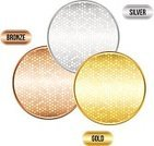 Gold,Gold Colored,Silver - Metal,Bronze,Bronze,Silver Colored,Flat,Level,Layered,Platinum,Spotted,Gift,Vector,Currency,Circle,Small,Bank Account,Frame,Computer Graphic,Abstract,Frequency,Greeting Card,Design,Award,Space,Party - Social Event,Tile,Luxury,Mosaic,Repetition,Copper,Internet,Concepts,Pattern,Bank,Fashion,Winning,Medal,Elegance,Sparse,Metal,Shiny,Business,Curve,Savings,Credit Card,Sale,Colors,Ideas,Style,premium,Shape,Geometric Shape,Backgrounds