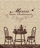 Backgrounds,Dinner,Food,Drawing - Art Product,Coffee Shop,Furniture,Sugar,Cafe,Modern,Sign,Indoors,Domestic Room,Commercial Sign,Design,Dessert,Old-fashioned,Drink,Ilustration,Book Cover,Ornate,Chair,Cup,Swirl,Lunch,Restaurant,Vector,1940-1980 Retro-Styled Imagery,Business Lunch,Textured,Menu,Calligraphy,Banner,Relaxation,Table,Coffee - Drink,Tea - Hot Drink,Breakfast,Steam,Bar - Drink Establishment,Typescript
