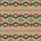 Carpet Sample,Decoration,Colors,Effortless,Pattern,Yellow,Textile,City Life,Christmas Decoration,Textured,Backgrounds,Red,Computer Graphic,Cardigan,Ornate,Textile Industry,Abstract,Classic,Christmas Ornament,No People,Christmas,Craft,Clothing,Winter,Merchandise,Green Color,Elegance,Wool,Material,Shape,Homemade,Fiber,Zigzag,Ilustration,Hobbies,Repetition,Industry,Fabric Swatch,Street Style,Backdrop,Fashion,fancywork,Thread,Knitting,Color Image,Sweater,Vector