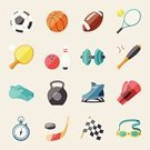 Sport,Flat,Design,American Football - Sport,Soccer,Exercising,Whistle,Symbol,Computer Icon,Pattern,Icon Set,Sign,Soccer Ball,Football,Basketball,Vector,Set,Boxing,Rugby,Baseball Bat,Recreational Pursuit,Ice Hockey,Flag,Playing,Tennis Racket,Ice Skate,Boxing Glove,Winning,Dumbbell,Health Club,Skating,Ice-skating,Ball,Leisure Activity,Medalist,School Gymnasium,Success,Single Object,Weights,Collection,Gym,Boot,Design Element,Table Tennis,Timer,Team Sport,Swimming Goggles,Healthy Lifestyle,Internet,Sports Equipment,Tennis,Web Page,Bowling,Baseballs