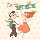 Computer Graphics,Jazz,Love,Romance,Dress,Dancing,Cheerful,Design,Jumping,Heterosexual Couple,Pattern,Old-fashioned,Day,Greeting,Decoration,Backgrounds,Beauty,Musical Note,Heart Shape,Computer Graphic,Child,Teenager,Adult,Jazz Music,Music,Greeting Card,Valentine Card,Cute,Calligraphy,Valentine's Day - Holiday,Congratulating,Illustration,Celebration,Cartoon,Inviting,Men,Boys,Women,Teenage Girls,Dancer,Vector,Rock Music,Lindy - Nebraska,Alphabet,Retro Styled,Holiday - Event,Beautiful People,Invitation,Couple - Relationship,Background,Lindy,Swing Jazz,Design Element
