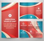 Brochure,template,Folded,tri-fold,Flyer,Plan,Pattern,Abstract,Marketing,Presentation,Poster,Computer Graphic,Paper,Greeting Card,Color Image,File,Business,Connection,Computer Icon,advertise,Frame,Wave,White,Blue,Billboard Posting,Promotion,Part Of,Book,Fashion,Picture Frame,Vector,New Business,Backdrop,Vibrant Color,Curled Up,Style,Banner,Page,Old-fashioned,Elegance,Duvet,Expertise,Red,Professional Occupation,Ideas,Colors,Set,Backgrounds