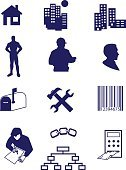 Symbol,Religious Icon,Computer Icon,Manual Worker,Building - Activity,Construction Industry,Profile View,Icon Set,Built Structure,Human Face,Men,Author,Working,Vector,House,Building Exterior,Job - Religious Figure,Apartment,Link,Employment Issues,Recruitment,Business,Bar Code,Industry,Mailbox,Architecture,Home Interior,Residential Structure,Mailbox,Coding,Accessibility,Writing,Internet,Bar Code Reader,The Human Body,Hammer,Technology,Ilustration,Retail,Mail,Open,Box - Container,Connection,Sales Clerk,Wrench,Sun,Blue,Text,Stool,Attached,Correspondence,Letter,Case,File Clerk,E-Mail,Communication,Illustrations And Vector Art,www,Business,Concepts And Ideas