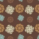Art,Color Image,Christmas Ornament,Lace - Textile,Computer Graphic,Simplicity,Flower,Striped,Shape,Outline,Ornate,Snowflake,Holidays And Celebrations,Silhouette,Wallpaper Pattern,Sign,Abstract,Design,vector illustration,Winter,Illustrations And Vector Art,Vector,No People,Holiday,Contour Drawing,Colored Background,Colors,Circle,Backgrounds,Christmas Decoration,Floral Pattern,Drawing - Art Product,New Year,Decoration,Seamless,Christmas,Ilustration,Print,New Year's Eve,Pattern