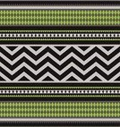 Aztec,Pattern,Vector,Seamless,Rug,Design,West - Direction,Mexican Culture,Print,Decoration,Ukrainian Culture,Abstract,Symbol,Zigzag,Geometric Shape,Peru,Shape,Backgrounds,Computer Graphic,Wrapping Paper,Striped,Ukraine,Cultures,Wallpaper Pattern,Geographical Locations,Travel,Repetition,Fashion,Textured,Ilustration,Rhombus,Indigenous Culture,Textile,Art,Triangle,Fabric Swatch,Ornate,USA,Set,Latin American Culture