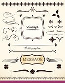 Wedding,Scrolling,Calligraphy,Old-fashioned,Page Border,Classic,page decoration,page design,Page Divider,Design Element,Calligraphic Design,Book Decoration,Certificate,Picture Frame,Invitation,Book Cover,Ornate,Elegance,Text,Letter