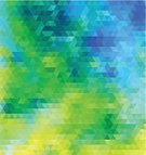 Green Background,Blue Background,Triangle,Abstract,Yellow,Blue,Kelly Green,Pattern,Green Color,Geometric Shape,Textured,Textured Effect,Backgrounds,Turquoise,Lime Green,Watercolor Painting,Seamless,Drinking Water,Vector,Nature,Summer,Environment,Tropical Climate,Art,Wallpaper Pattern,Art Product,Drawing - Art Product,Beauty In Nature,Grass,Springtime,Bright,Tropical Sea,Retro Revival,Multi Colored,Business,Plant,Mosaic,Vibrant Color,Ilustration,Creativity,New,Old-fashioned,Underwater,Sea,Life,Beautiful