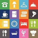 Computer Icon,Domestic Kitchen,Coathanger,Symbol,Bed,Hair Dryer,Restaurant,Electric Fixture,Service,Vector,Holiday,Kitchen Knife,Computer,Spoon,Room Service,Alcohol,Summer Icons,Travel,Plate,Work Tool,Bathtub,Telephone,Electric Lamp,Refrigerator,Hotel,Drink,Maid,Food,Ilustration,Bar,Holiday Icons,Vacations,Illustrations And Vector Art,Business Travel,Bedroom,Hotel Sign,Cocktail,Fork,Coffee - Drink,Arrow,Drinking,soup spoon,Travel Destinations,Design Professional,Knife,Chef's Hat,Hotel Reception,Menu,Arrow Symbol,Silverware