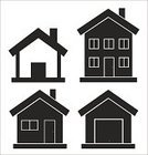 House,House,Home Interior,Silhouette,Symbol,Computer Icon,Sign,Residential Structure,Cultures,Part Of,Vector,Candid,Construction Industry,Set,Image,Architecture,Painted Image,Art,Drawing - Art Product,Built Structure,Design Element,Door,Domestic Life,Single Object,Ilustration,Sale,Button,Horizontal,Business,Black Color,Homepage,Isolated,Icon Set,Window,White,Simplicity,Internet,Mansion,Design,Residential District,Computer Graphic,Backgrounds,Keypad,Interface Icons