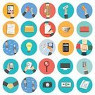 Icon Set,Computer Icon,Symbol,Flat,Business,Infographic,Office Building,Office Interior,Clock,Currency,Set,Design,Computer,Backgrounds,Computer Monitor,Personal Organizer,Ideas,Concepts,Vector,Communication,Modern,Organization,UI,Internet,The Media,Sign,template,Finance,E-commerce,Connection,Magnifying Glass,Computer Graphic,Monitor Lizard,Telephone,Button,Page,Cup,Global Communications,Smart Phone,Part Of,Manager,Digital Display,Media - Pennsylvania,Push Button,Web Page,Advice,Technology,Mobility,Interface Icons,Mail