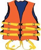 Protection,Sport,Protective Workwear,Punting,Sailing,Life Belt,Reflection,Swimming,Waistcoat,Safe,Fishing,Life,Belt,Industry,Security,Rescue,Sleeveless Top,Yellow,Orange Color,Isolated,Backgrounds,Construction Industry,Canvas,Fleece Coat,Hobbies,Float,Remote,Single Object,Floating On Water,Insurance,Metal Clip,Jacket,Ideas,White,Concepts,Belt,Snaps,Drinking Water,Clothing,Safety