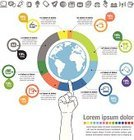 Infographic,Globe - Man Made Object,Planet - Space,World Map,Earth,Business,Technology,Sketch,Map,Chart,Global Business,Concepts,Mobile Phone,Human Hand,Ideas,Portable Information Device,Global,Global Communications,Vector,Pi,Symbol,Application Form,Telephone,Percentage Sign,White,Application Software,Design,Inspiration,Commercial Sign,Single Object,Blank,People,Television Static,Paper,Communication,Backgrounds,Text,Label,Plan,Connection,Ilustration,Creativity,Data,Banner,Electronics Industry,Human Finger,Sign,Computer,Thumb,Control,Multi Colored