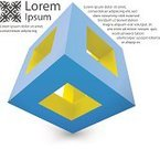 Three-dimensional Shape,Cube Shape,Personal Perspective,Architecture,Symbol,Sign,Built Structure,Construction Industry,Isolated,Vector,Crowd,Block,Box - Container,Application Form,Eps10,Technology,Single Object,Plastic,Blue,Science,Brick,Ideas,Abstract,Pattern,Business,Backgrounds,Square,Sparse,Presentation,Clip Art,Internet,Toy,template,Solution,Design Element,Geometric Shape,Art,Shiny,Shape,Vibrant Color,Ilustration,Computer Graphic,Safety,Digitally Generated Image,Design