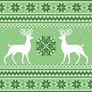 Pattern,Scandinavia,Scandinavian Culture,Backgrounds,Christmas Ornament,Sweater,Computer Graphic,Nordic Countries,Decoration,Mint Leaf - Culinary,Snowflake,Christmas Decoration,Holiday,Funky,Vector,Fashion,Backdrop,Spotted,1940-1980 Retro-Styled Imagery,Style,Wallpaper Pattern,Retro Revival,Frame,Reindeer,Art,Winter,Snow,Christmas,Textured Effect,Cultures,Green Color,Vacations,Star Shape,Textile,Nature,Youth Culture,Fashionable,Abstract,Ilustration,Seamless,Ornate,Cardigan,Design,Norwegian Culture,Celebration,Textured,Deer,Craft,Silhouette,Lace - Textile,Greeting Card,Humor,Woven,White,Travel Destinations,Pixelated