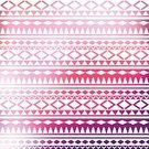 Ilustration,Vector,Geometric Shape,Abstract,Ornate,Fashion,Backdrop,Triangle Pattern,mexican border,Symbol,India,Folk Music,Computer Graphic,Cultures,Pattern,Decoration,Decor,template,Striped,Textile,Backgrounds,Indigenous Culture,Fantasy,Multi Colored,Ethnic Pattern