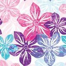 Computer Graphic,Abstract,Floral Pattern,Summer,Grunge,Fashionable,Effortless,Multi Colored,Backgrounds,Vibrant Color,Gray,Pattern,Pastel Colored,Single Flower,Vector,Spotted,Springtime,Ilustration,Striped,Old-fashioned,Wallpaper Pattern,Blue,Pink Color,Transparent,White,Fashion,Repetition,Wallpaper,Petal,Eps10,motley,Image,Curled Up,Wrapping Paper,Purple,Textile,Translucent,Circle,Romance,Scrapbook