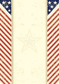 American Flag,Backgrounds,Patriotism,Star Shape,Fourth of July,Frame,Abstract,Textured Effect,Copy Space,Textured,Striped,Patriotic American,National Landmark,Old-fashioned,The Americas,Memorial Vigil,Independence Day,Grained,Obsolete,three colors,History Icon,Demolished,Tricolor,USA,kraft paper,Certificate,Wallpaper Pattern,Event,Celebration Event,Damaged,Brushed,Strength,American Culture,Memorial Service,Rays Background,Dirty,nation,Torn,Old,Flag,Army,Paper,Document,Celebration