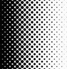 Spotted,Pattern,Color Gradient,Backgrounds,Black And White,Abstract,Vector,Pop Art,Black Color,Textured,Design,Circle,Geometric Shape,Digitally Generated Image,Art,1940-1980 Retro-Styled Imagery,White,Seamless,Computer Graphic,Repetition,Banner,Simplicity,Backdrop,Shape,Engraved Image,Ilustration,Wallpaper Pattern,Drawing - Art Product,Tile,Design Element,Print,Continuity,template,Modern,Clip Art,Blank,Image,polygraphy